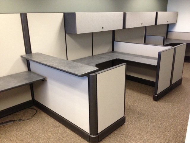 Custom Office Furniture Trendy Custom Office Furniture