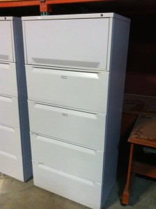 HM 5 drawer 30
