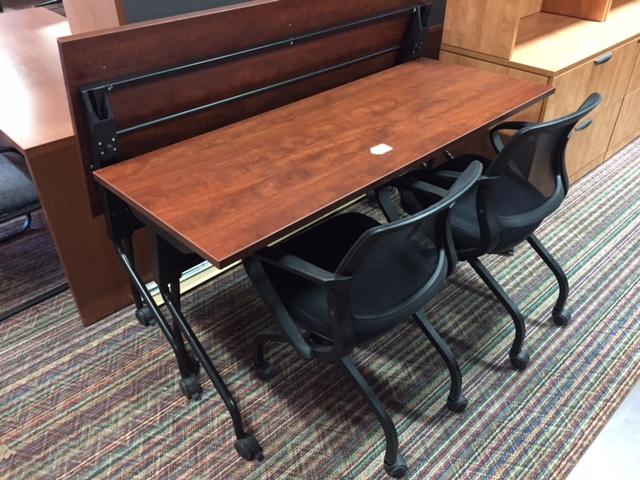 Pielle Training Room Furniture (1)