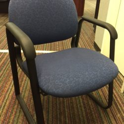 Used Global Seating (7)