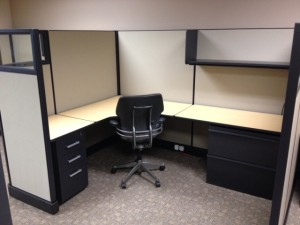 RandMOffice.com Is Your Companyu0027s One Stop Office Furniture Store For  Design, Sales And Maintenance. RandMOffice.com Provides A Variety Of  Services, ...
