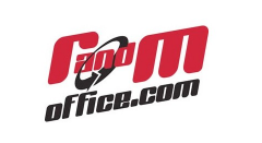 RandMOffice.com