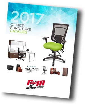 Used Guest Chairs R M Office